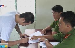 Kiên Giang: Đối tượng phê ma túy đánh bé gái 5 tuổi trọng thương