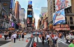 Dân số thế giới tăng thêm 1 tỷ người vào năm 2030