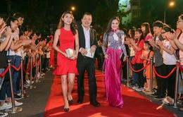 """Xung quanh việc đạo diễn """"Cha cõng con"""" trả lại Bằng khen tại giải Cánh diều 2016"""