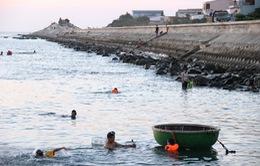 Việt Nam có 10/16 khu bảo tồn biển được quy hoạch
