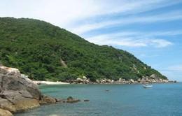 Café Sáng với VTV3: Đắm mình trong vẻ hoang sơ của đảo Ngọc xứ Huế