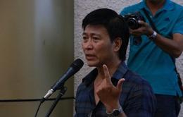 Đề nghị thanh tra toàn bộ tiến trình cổ phần hóa Hãng phim truyện Việt Nam
