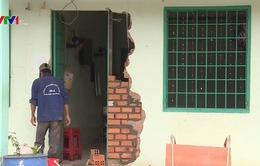 Xét xử 49 bị cáo đập phá cơ sở cai nghiện tại Đồng Nai