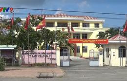 Đồng Nai: Có hay không việc UBND thị trấn Long Thành cho thuê đất của dân?