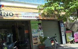 Đồng Nai: Có dấu hiệu lợi ích nhóm trong vụ tranh chấp đất đai ở thị trấn Long Thành