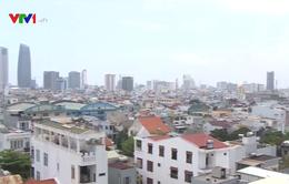 Bất thường trong việc bán nhà công sản ở Đà Nẵng