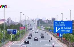 """Không có """"sốt"""" đất ở Đông Anh, Hà Nội"""