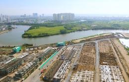 Thách thức khi đầu tư đất nền trong năm 2020