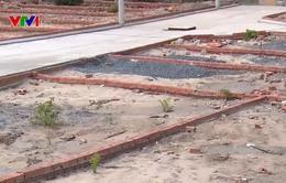 Bộ Xây dựng chỉ đạo TP.HCM không để đất tăng giá theo tin đồn