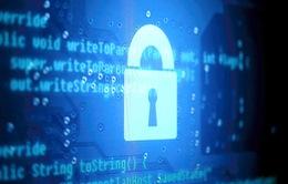 EC siết chặt các quy định bảo vệ dữ liệu cá nhân