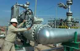 Thỏa thuận cắt giảm sản lượng dầu có thể được gia hạn