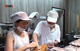 Cô dâu Việt ở Đài Loan nỗ lực hòa nhập cuộc sống