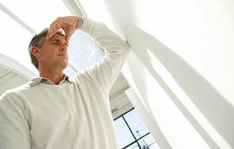 7 dấu hiệu nhận biết nguy cơ đột quỵ não