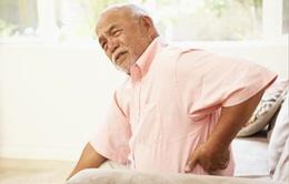 Những bệnh người cao tuổi thường gặp vào mùa hè