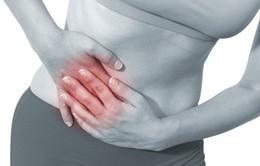 Viêm ruột thừa có thể đe dọa tính mạng