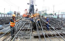 Rà soát các dự án có vốn đầu tư trên 10.000 tỷ đồng