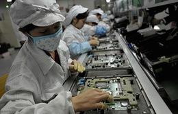 Hàn Quốc là nhà đầu tư nước ngoài lớn nhất vào Việt Nam