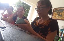 Bất chấp rủi ro, nhiều người dân Bắc Giang đổ xô đầu tư tiền ảo