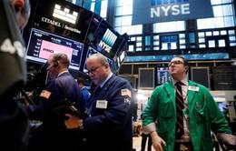 Rủi ro đầu tư tại Mỹ cao nhất kể từ khủng hoảng tài chính 2008