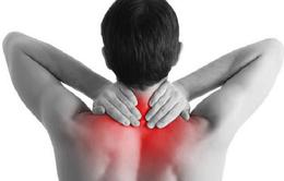 Các nguyên nhân dẫn đến bệnh đau vai gáy