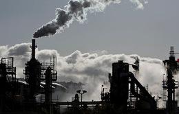 Mỹ sẽ tăng xuất khẩu dầu sang châu Á