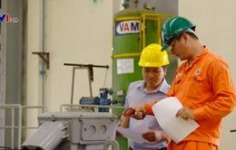 Phát triển khoa học công nghệ trong ngành dầu khí