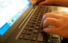 Hà Nội: 50% các gói thầu sẽ được thực hiện qua mạng