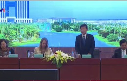 Bình Dương tháo gỡ vướng mắc cho doanh nghiệp đầu tư nước ngoài