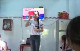 Phú Yên chấn chỉnh việc tổ chức dạy kỹ năng sống