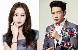 Nhà sản xuất Newlywed Diary muốn Rain và Kim Tae Hee tham gia mùa 2