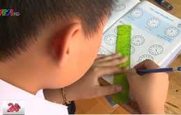 Lâm Đồng tăng cường kiểm tra việc dạy thêm, học thêm