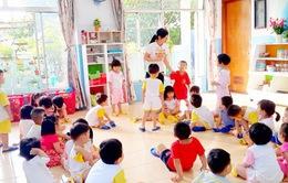 Bất cập trong việc điều chuyển giáo viên xuống bậc mầm non
