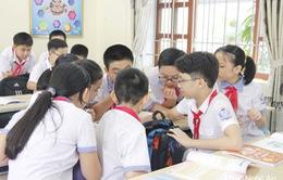 Nghệ An: Khó quản lý hoạt động dạy thêm, học thêm ở các nhà trường