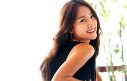 Lee Hyori gấp rút thực hiện Album mới