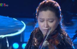 Khám phá Hàn Quốc qua câu chuyện âm nhạc