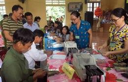 Hỗ trợ 6 triệu đồng học nghề cho khu vực bị sự cố môi trường biển