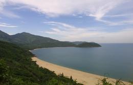 Bãi biển Non Nước trong danh sách những bãi biển đẹp nhất châu Á