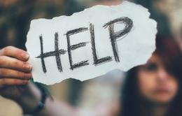 9 dấu hiệu của bệnh trầm cảm mà bạn không thể bỏ qua