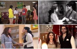 Đừng bỏ lỡ những bộ phim đặc sắc trên VTV8 trong tháng 8!