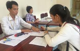 ĐH Y dược TP.HCM dự kiến tăng chỉ tiêu tuyển sinh trong năm 2017