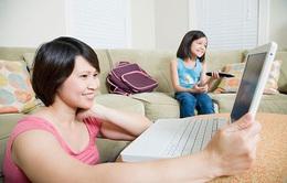 63% người Hà Nội sẽ đi chợ trực tuyến