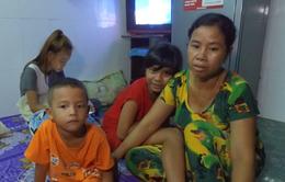 1 triệu người di cư khỏi ĐBSCL: Tương lai màu hồng hay vòng luẩn quẩn?