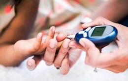 Người trẻ mắc tiểu đường tăng cao ở Mỹ