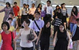 Singapore đưa phòng chống đái tháo đường thành mục tiêu quốc gia