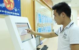 TP.HCM thí điểm thanh toán trực tuyến dịch vụ công