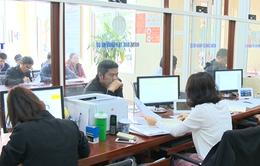 Hà Nội sẽ cung cấp trên 700 dịch vụ công trực tuyến mức 3