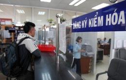 Hải quan TP.HCM mở dịch vụ công trực tuyến mức 3