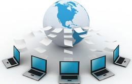 Hiệu quả bước đầu cung cấp dịch vụ công trực tuyến tại Hà Nội