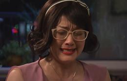 Ghét thì yêu thôi - Tập 6: Cuối cùng bà Diễm đã chịu nói lý do lừa dối Kim suốt 25 năm
