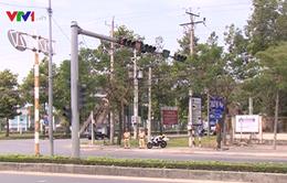 Bà Rịa - Vũng Tàu xử lý điểm đen trên Quốc lộ 51